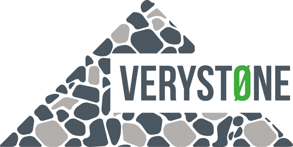 Logo_VeryStone.png